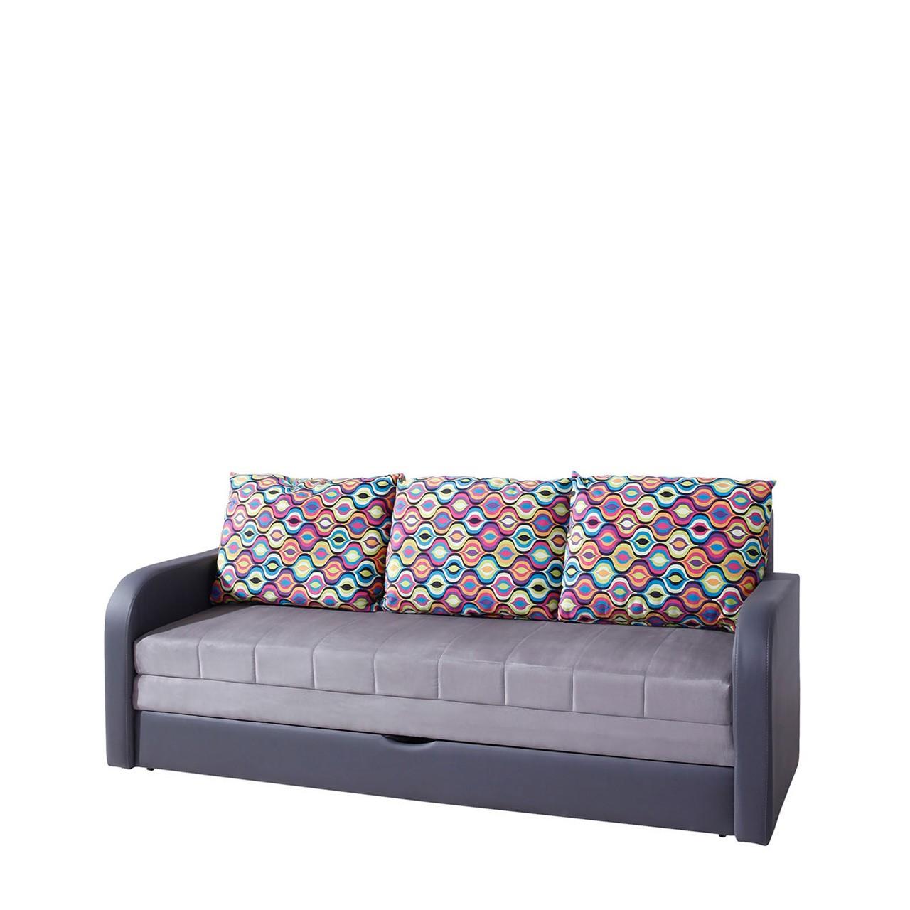 Couch Mit Schlaffunktion Und Bettkasten Sofa Bottes Mit Schlaffunktion Und Bettkasten Mirjan24