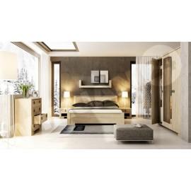 Schlafzimmer-Set Nora I