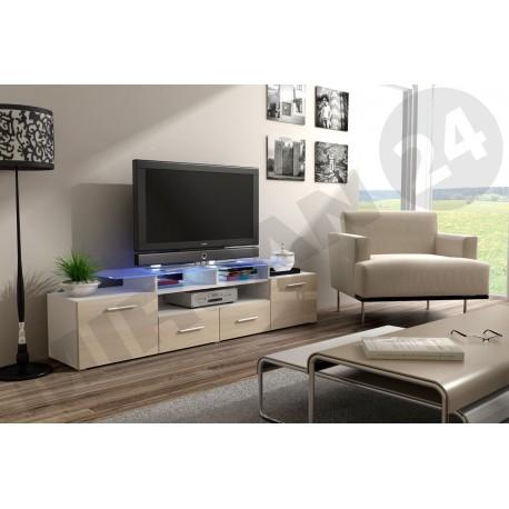 TV-Lowboard Evora