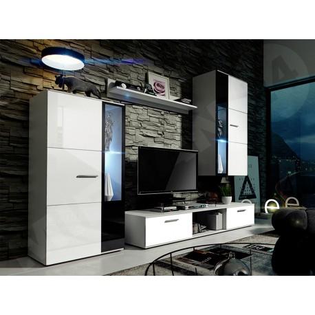 TV-Lowboard Akon