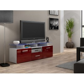 TV-Lowboard Evora Mini
