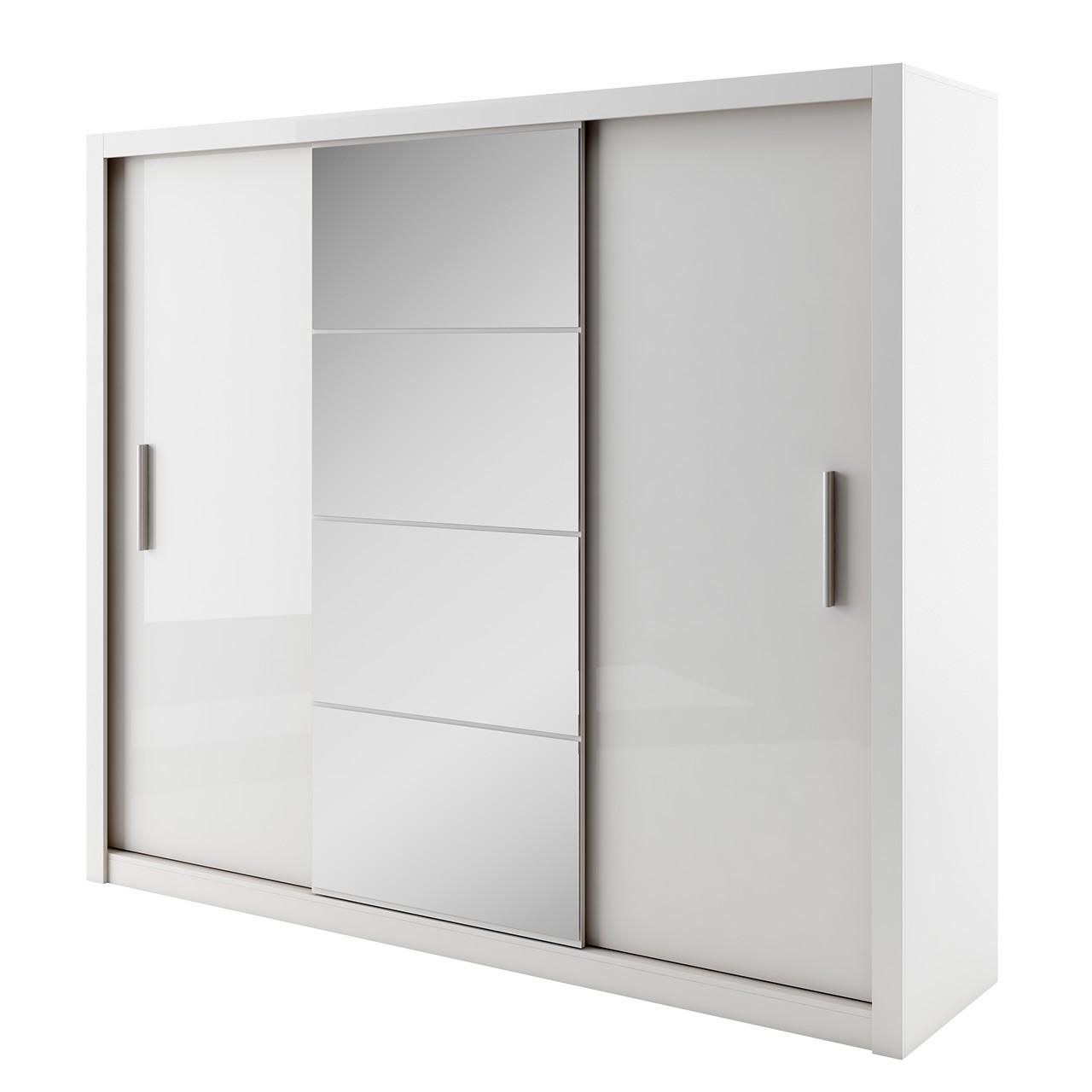 kleiderschrank tiefe 40 bild das sieht ehrfurcht gebietend. Black Bedroom Furniture Sets. Home Design Ideas