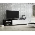 Lowboard-TV Sigma II