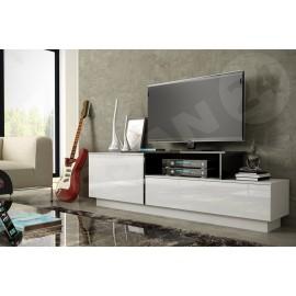 Lowboard-TV Sigma III