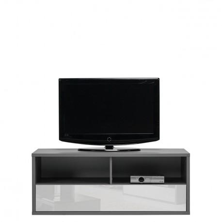 TV-Lowboard Fes FS13