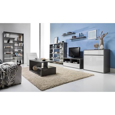 Wohnzimmer-Set Fes III