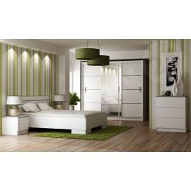 Schlafzimmer-Set Vista