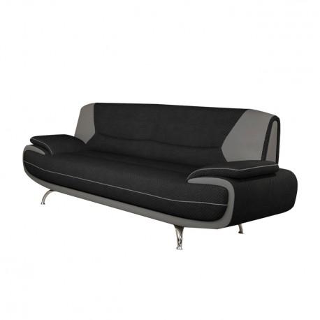Sofa Pascal 3