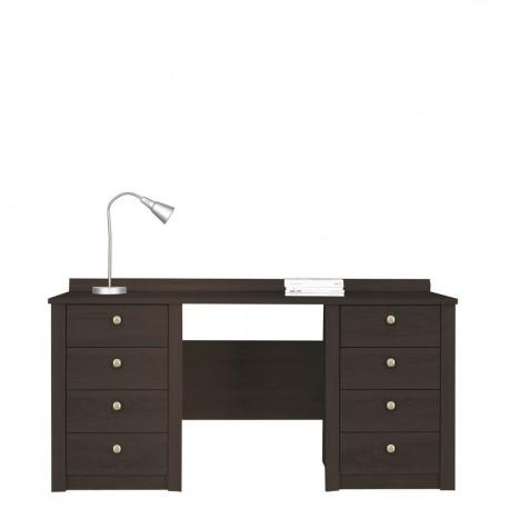 Schreibtisch Verto VT16