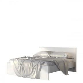 Bett Ikar IK08