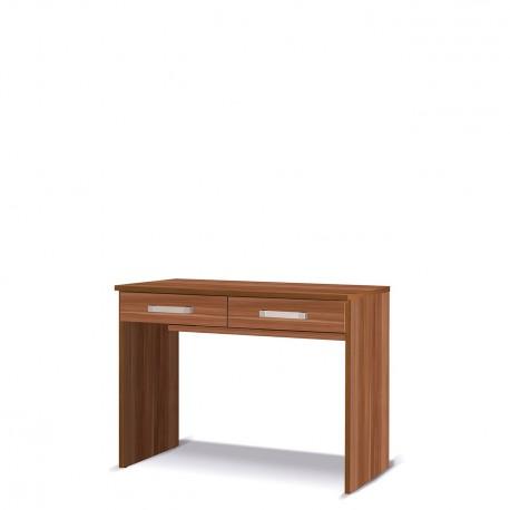Schreibtisch Mexicano MX27