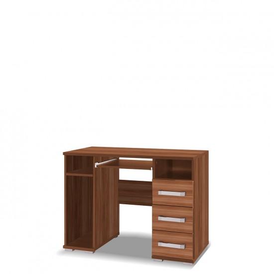 Schreibtisch Mexicano MX31