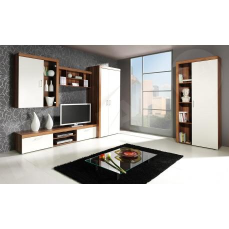 Wohnzimmer-Set Brode II