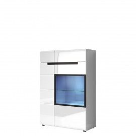 Highboard Hektor HR44