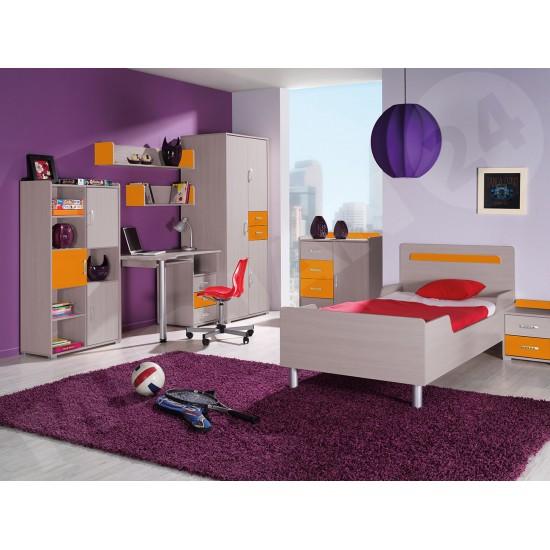 Wohnzimmer-Set Lotto I