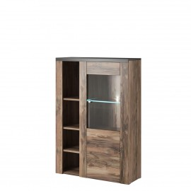 Highboard Larona LA44