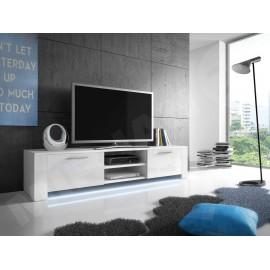 TV-Lowboard Cleo IX