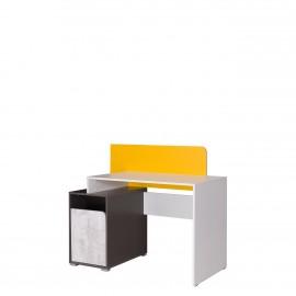 Schreibtisch Runo RU08
