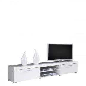 TV-Lowboard Samba