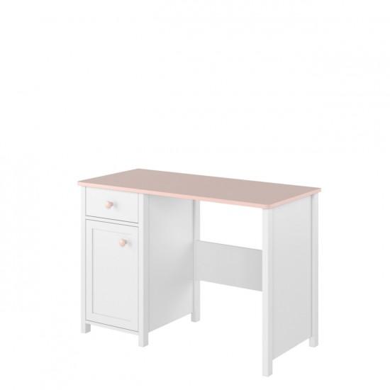 Schreibtisch Manu MN03