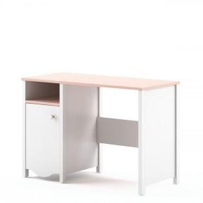 Schreibtisch Aimi 1D1S AI03