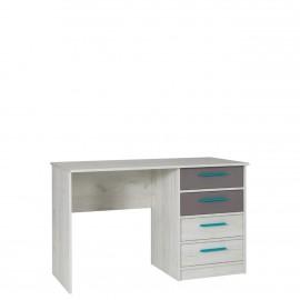 Schreibtisch Rester R06