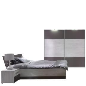 Schlafzimmer-Set Enod II