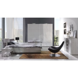 Schlafzimmer-Set Living III