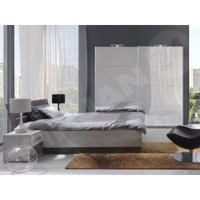 Schlafzimmer-Set Living IV