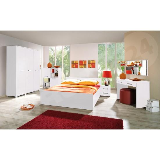 Schlafzimmer-Set Mexicano II