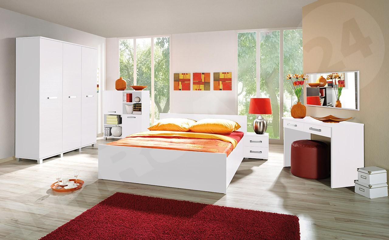 Lieblich ... Schlafzimmer Set Mexicano II ...