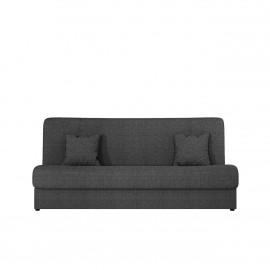 Sofa Mario Dot mit Bettkasten und Schlaffunktion