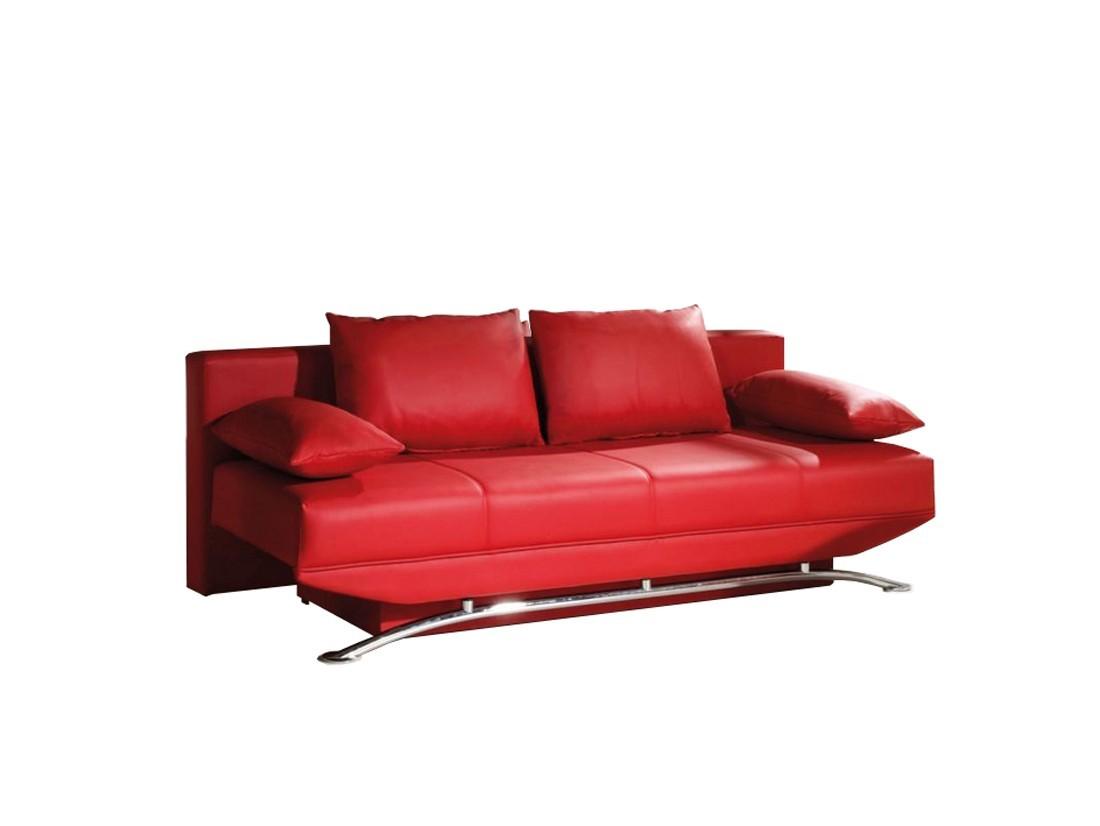 sofa mit schlaffunktion und bettkasten fotos das wirklich. Black Bedroom Furniture Sets. Home Design Ideas