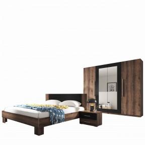 schlafzimmer-sets - mirjan24