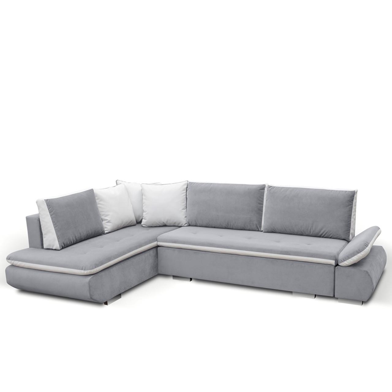kleine ecksofas mit schlaffunktion leder ecksofa mit. Black Bedroom Furniture Sets. Home Design Ideas