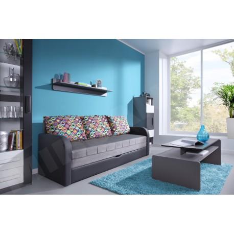 Sofa Dido