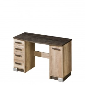 Schreibtisch Koredo K15