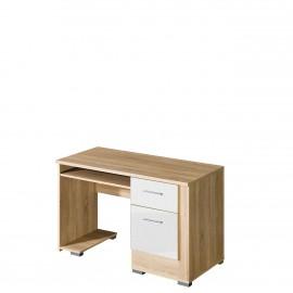 Schreibtisch Omello O15