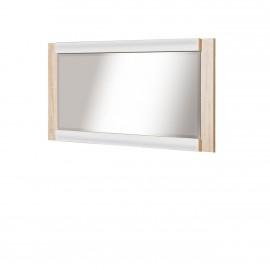 Spiegel Omello O21