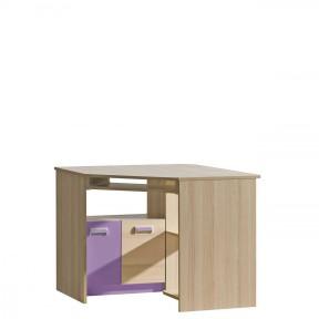 Schreibtisch Norton N11