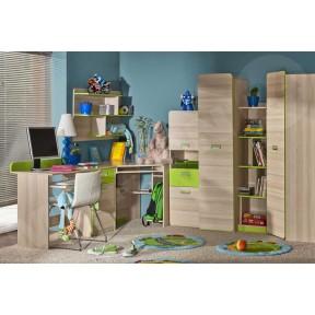 Kinderzimmer-Set Norton I