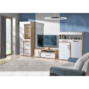 Wohnzimmer-Set Petito VIII