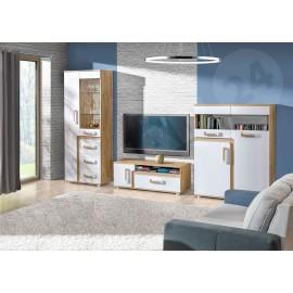 Wohnzimmer-Set Petito