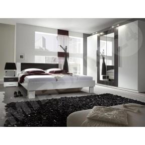Schlafzimmer-Set Vera II