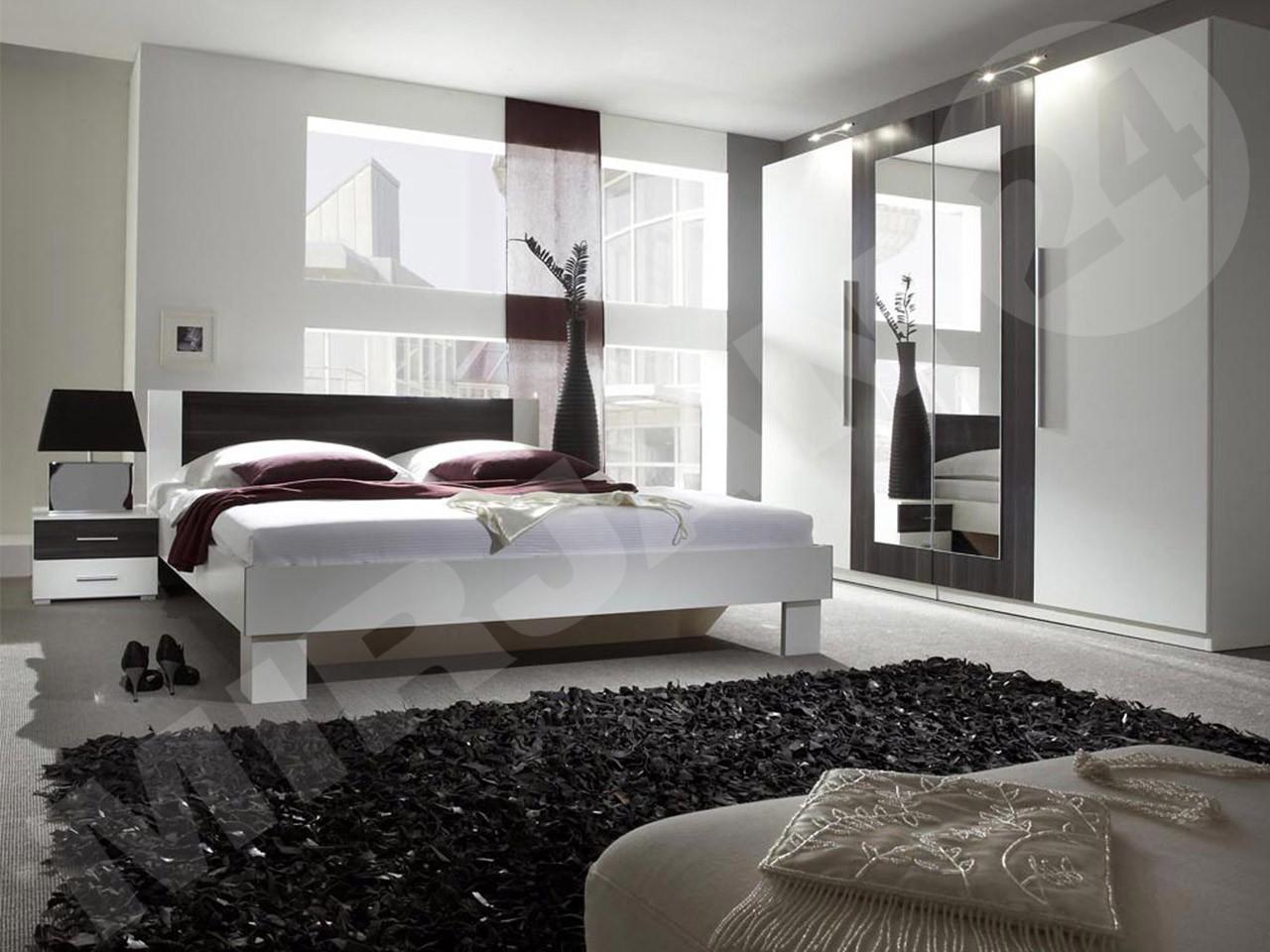 Schlafzimmer-Set Vera II - Mirjan24