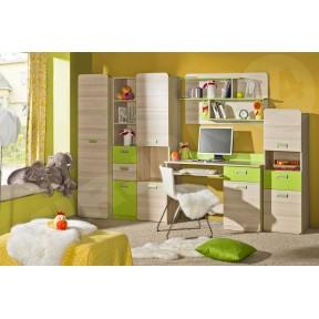 Kinderzimmer-Set Norton II