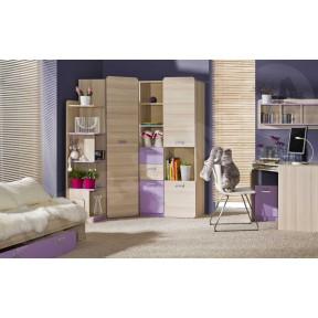 Kinderzimmer-Set Norton III