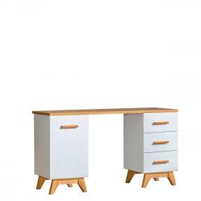 Schreibtisch Kostello K12