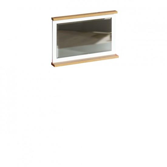 Spiegel Kostello K14