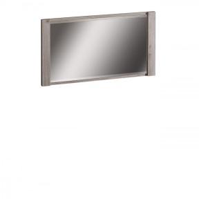 Spiegel Wortan W14